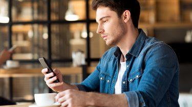 Slik velger du mobilabonnement
