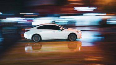 lease eller kjøpe bil