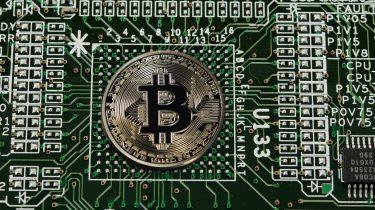 Bør du investere i Bitcoin?