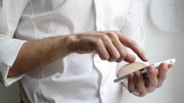 Vet du egentlig hva smarttelefonen din kan?