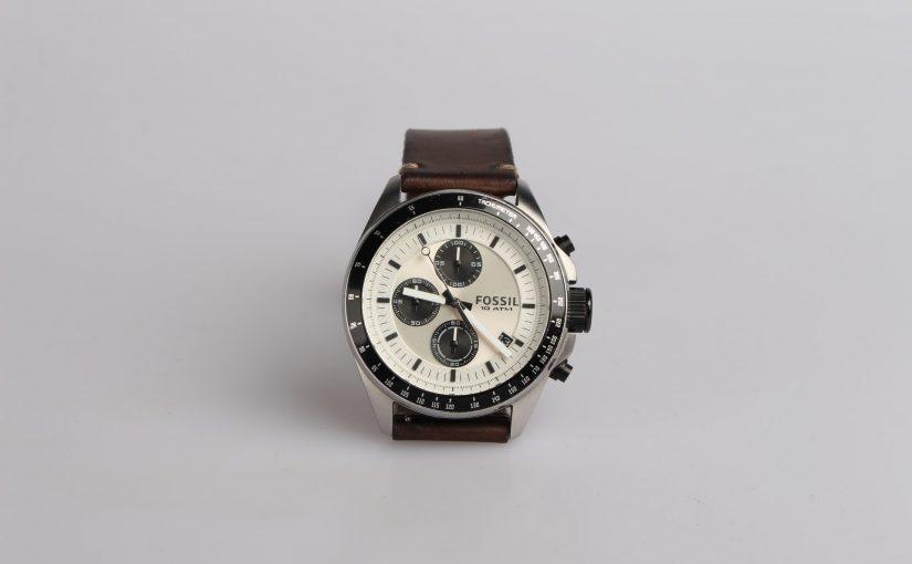 Finn den perfekte klokken for deg